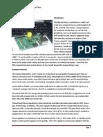 thermal study of RaspberryPI.pdf