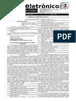 ConsultaCadernoAdministrativo - trt2