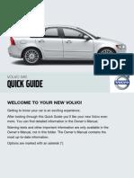 S40 Quick Guide MY08 en Tp9255web