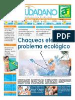 El Ciudadano - Edición 64