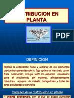 Presentacion 1 Distribucion en Planta