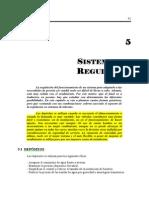 Sistemas de Regulacion en Bombas