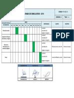 PROGRAMA DE SIMULACROS - 20144.xls.pdf