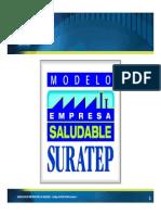 p_empresa_saludable.pdf