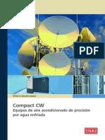STULZ Compact CW Brochure 0408 Es