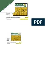 modelo rastreabilidade.pdf