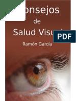 Consejos-de-Salud-Visual-Ramon-Garcia.pdf