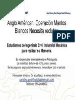 Aviso UA ING Mecánicos 052014