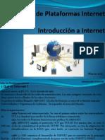 00_ Introduccion a Internet