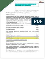 ENCARGOS[1].pdf