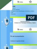 introduccion_analisis_diseno