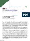 Observatoire Citoyen-350-Brigitte JENART, Un Curieux Suicide