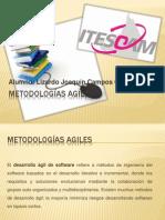 Metodologías Agiles Rev 3071 6c
