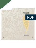 Grupo 6 de 9 a 11 PDF Para Impresion