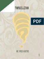 Grupo 6 de 9 a 11 PDF Para Lectura