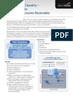 MajescoMastek STG Billing Insurance Billing Software Profile