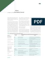 Cmj 55(1) Guidelines