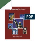 GCI HT Catalogue