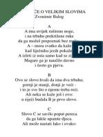 male priče o velikim slovima free download