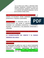 RESUMEN AGROECOLOGIA MIERCOLES04