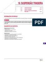 Manual_de_Mecanica_Carros_e_Mo.pdf