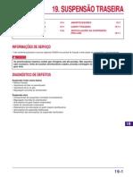 Manual_de_Mecanica_Carros_e_Mo.pdf