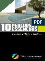 Guiatouring PDF
