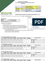 special ed  summary 2013-2014