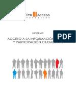 Paper AIP y Participación Ciudadana 171111