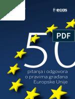 50_pio