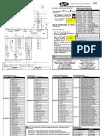 DSE5120_Instruccion