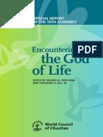 10thAssemblyReport.pdf
