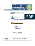 Caderno de resumos 2013 - VIII EPGEC.pdf