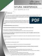 Estudios_vidaBendiciones01.pdf