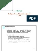 Practica visual Paradigm UML.pdf