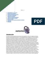 Patentes monografia 3