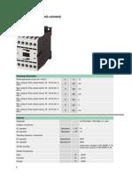DILM12-10 (110V)