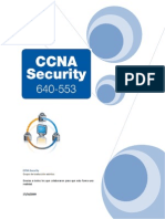 65202776 CCNA Security Espanol