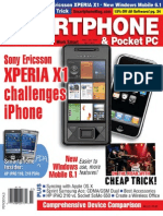 Smartphone.and.Pocket.pc.Magazie.june July