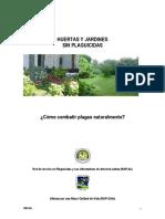 huertayjardinesorganicos-130625134703-phpapp02