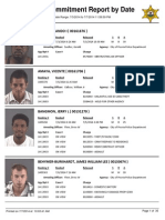 Peoria County booking sheet 07/04/14 to 07/07/14
