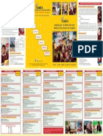 Jolly Phonics National Curriculum Spread