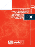 Agricultura ORGANICA_estudiantesIMPRENTA (2)