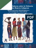 Investigación y mujer indigena.pdf