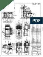 521906-02.pdf