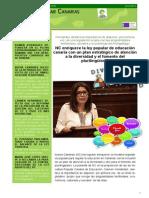 Boletín XXVII Julio 2014