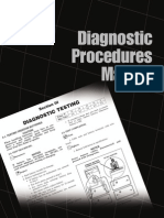 Delco Remy Diagnostic Procedures manual.pdf