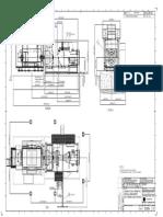 521906-03.pdf