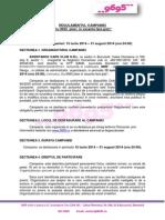 Meesoft dictionary diagram regulamentul campaniei promotionale cu 9695 pleci in vacanta fara griji ccuart Gallery