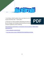 Bibliografi Moral